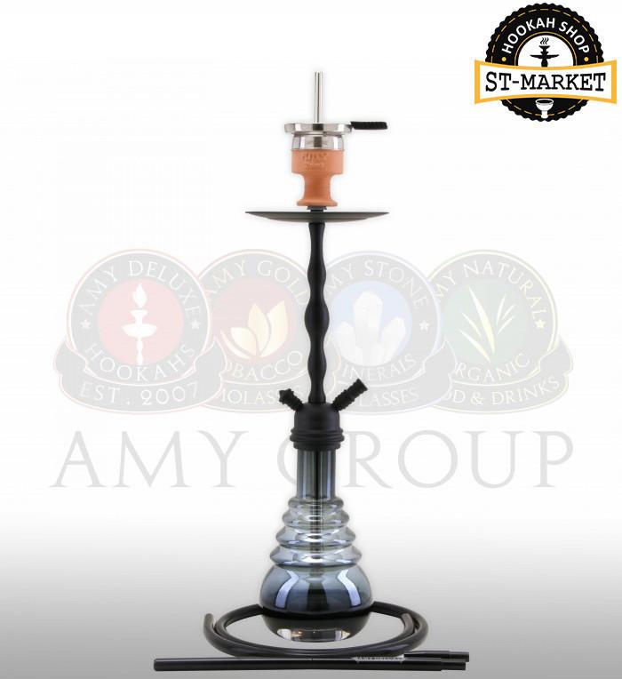 amy-deluxe-630-r-glorious-chernyi