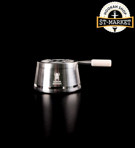 kaloud-kaya-the-block-chimney-bowl