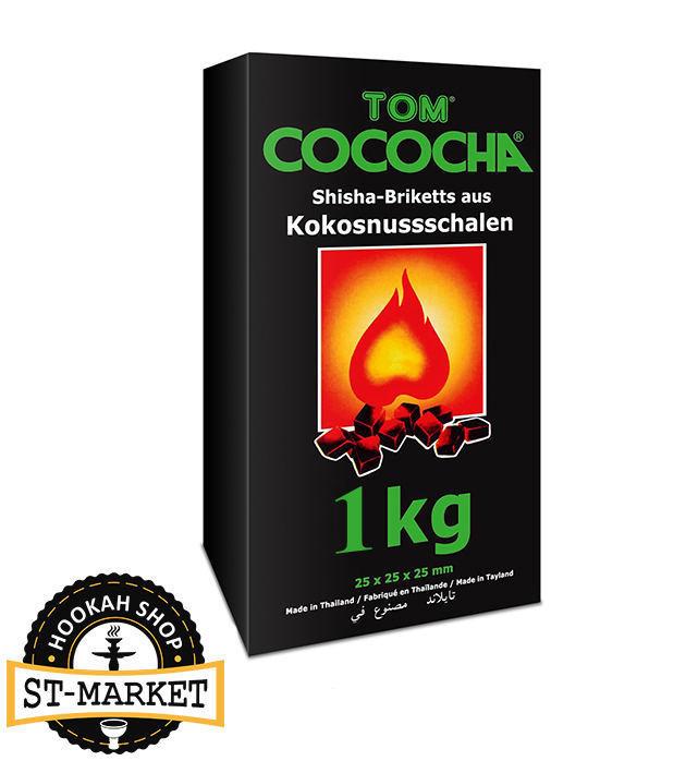 tom-cococha-green-1-kg-kokosovyi-ugol-dlia-kaliana