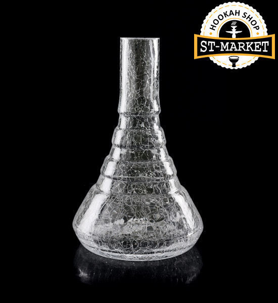kolba-kaya-shisha-cracked-630-ce-glass