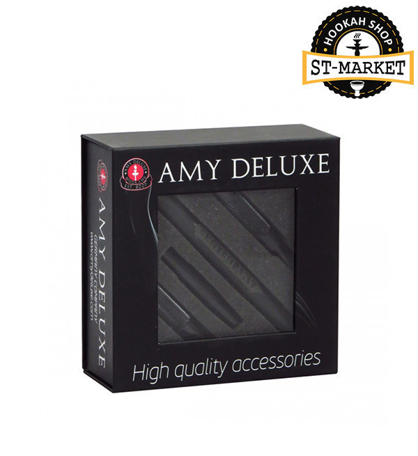 shlang-amy-deluxe-as-02-set-in-box