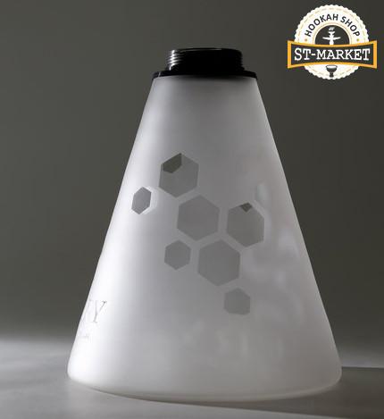 embery-glass-hexity-base