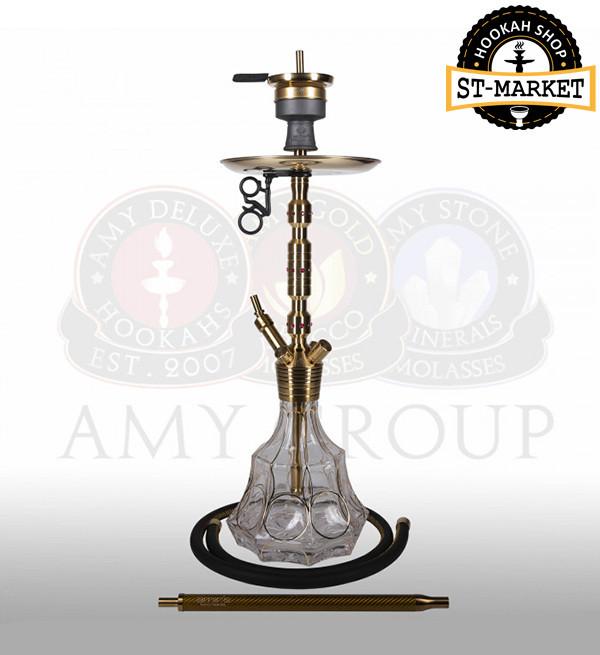 Кальян AMIR'S - 901 TGD