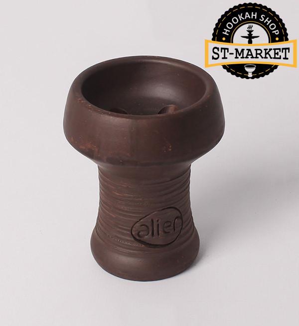 Чаша для кальяна GrynBowls Sirius