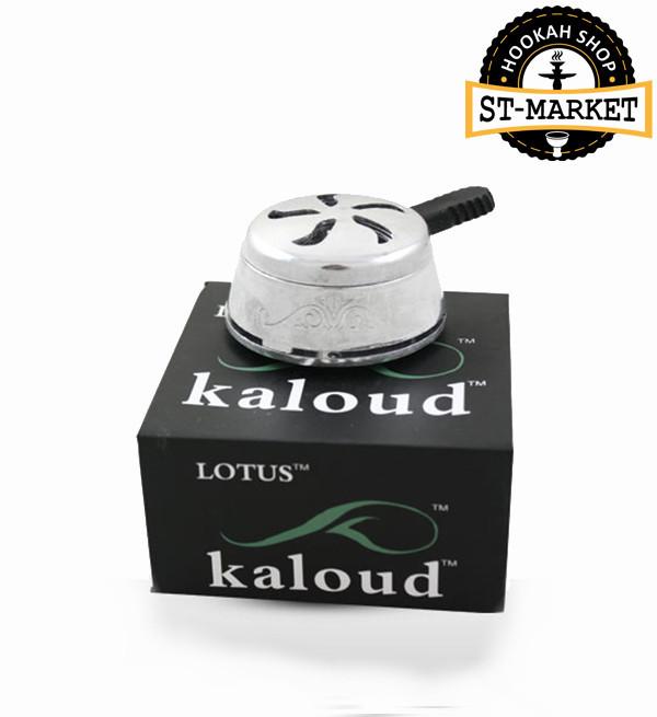 Kaloud Lotus аналог v.3 (С Коробкой)