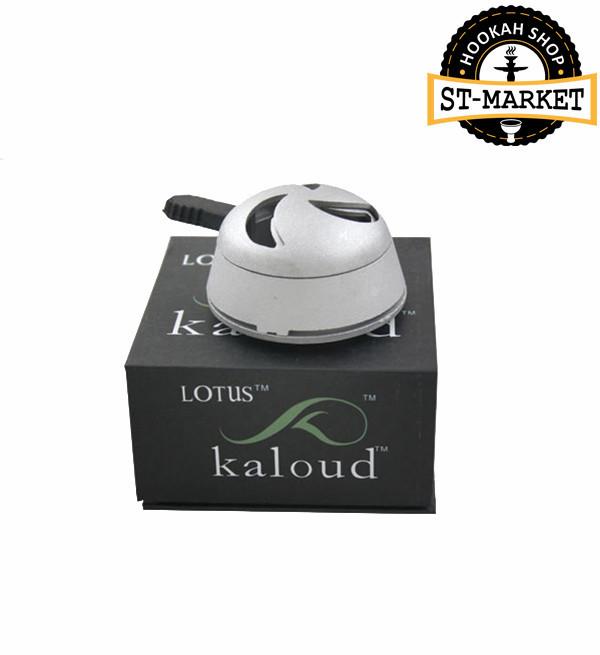 Kaloud Lotus аналог v.4 (Без Коробки)